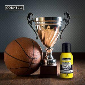 cornel's-wellness
